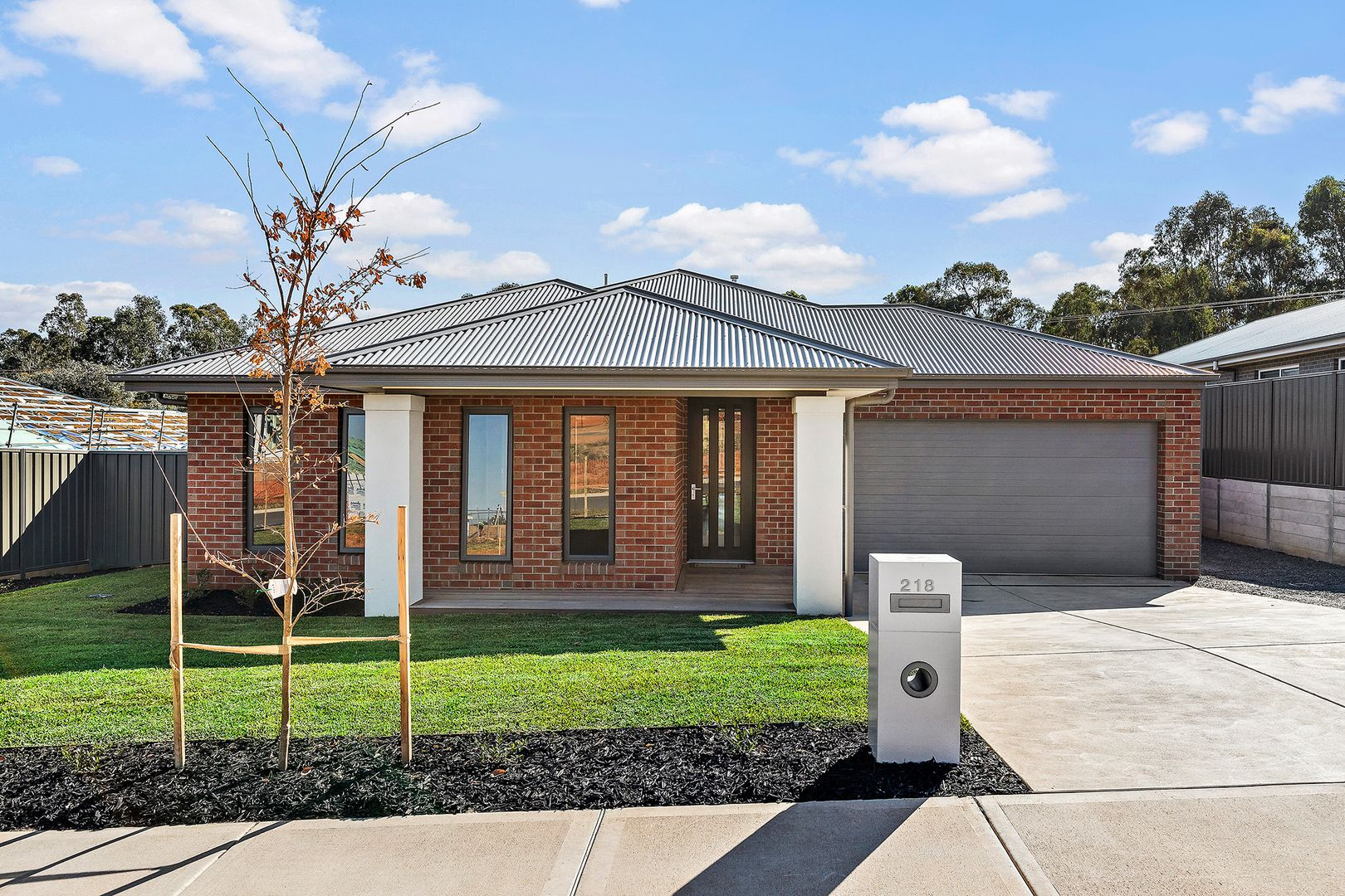 218 Forest Drive, Thurgoona NSW 2640