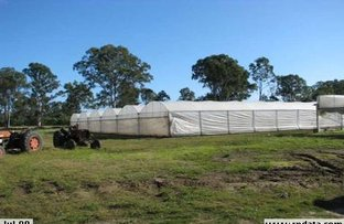 Picture of 1217 - 1227 Chambers Flat Rd, Chambers Flat QLD 4133