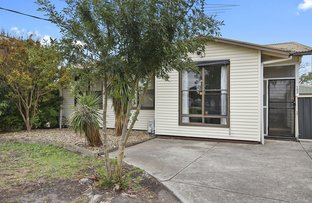 Picture of 102 Robin Avenue, Norlane VIC 3214