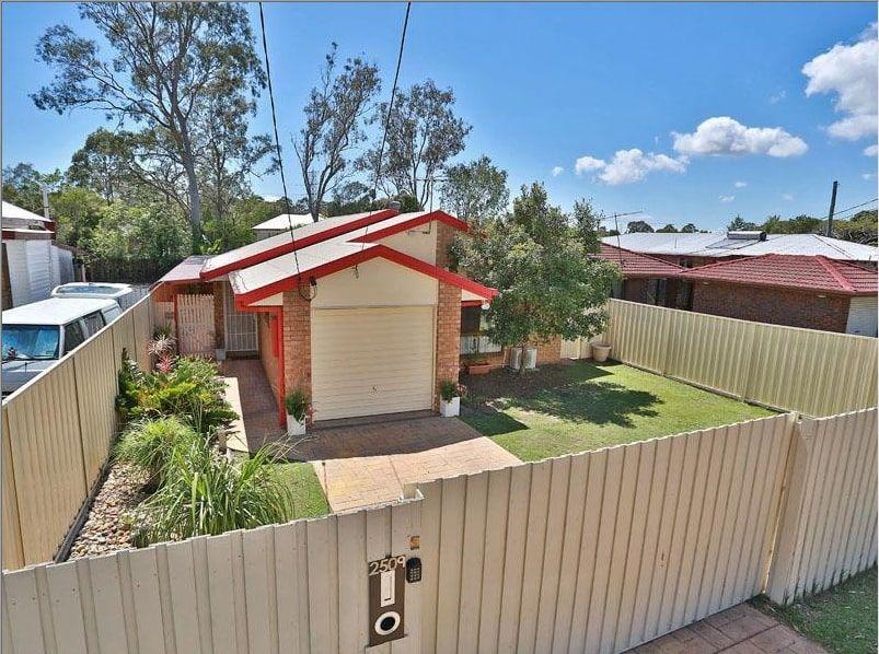 2509 Sandgate Road, Boondall QLD 4034, Image 0