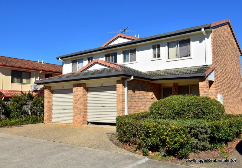 89/25  Allora Street, Waterford West QLD 4133, Image 0