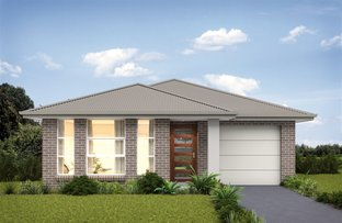 Picture of Lot A8 Road 2, Goulburn NSW 2580