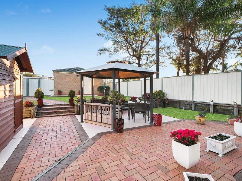 16 Austral Street, Malabar NSW 2036, Image 2