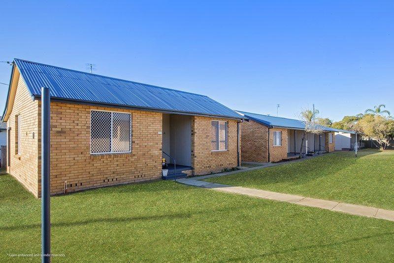 4-10 Bent Street, West Tamworth NSW 2340, Image 2