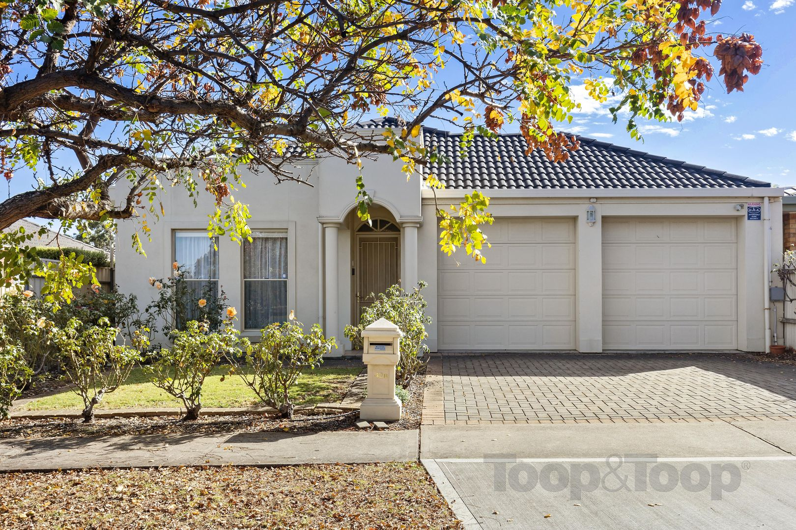 42b McInnes Avenue, Broadview SA 5083, Image 0