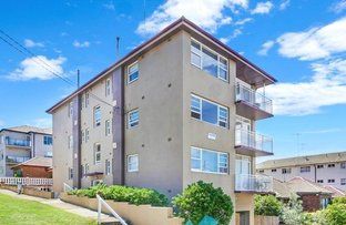 Picture of 1/18 Bond Street, Maroubra NSW 2035