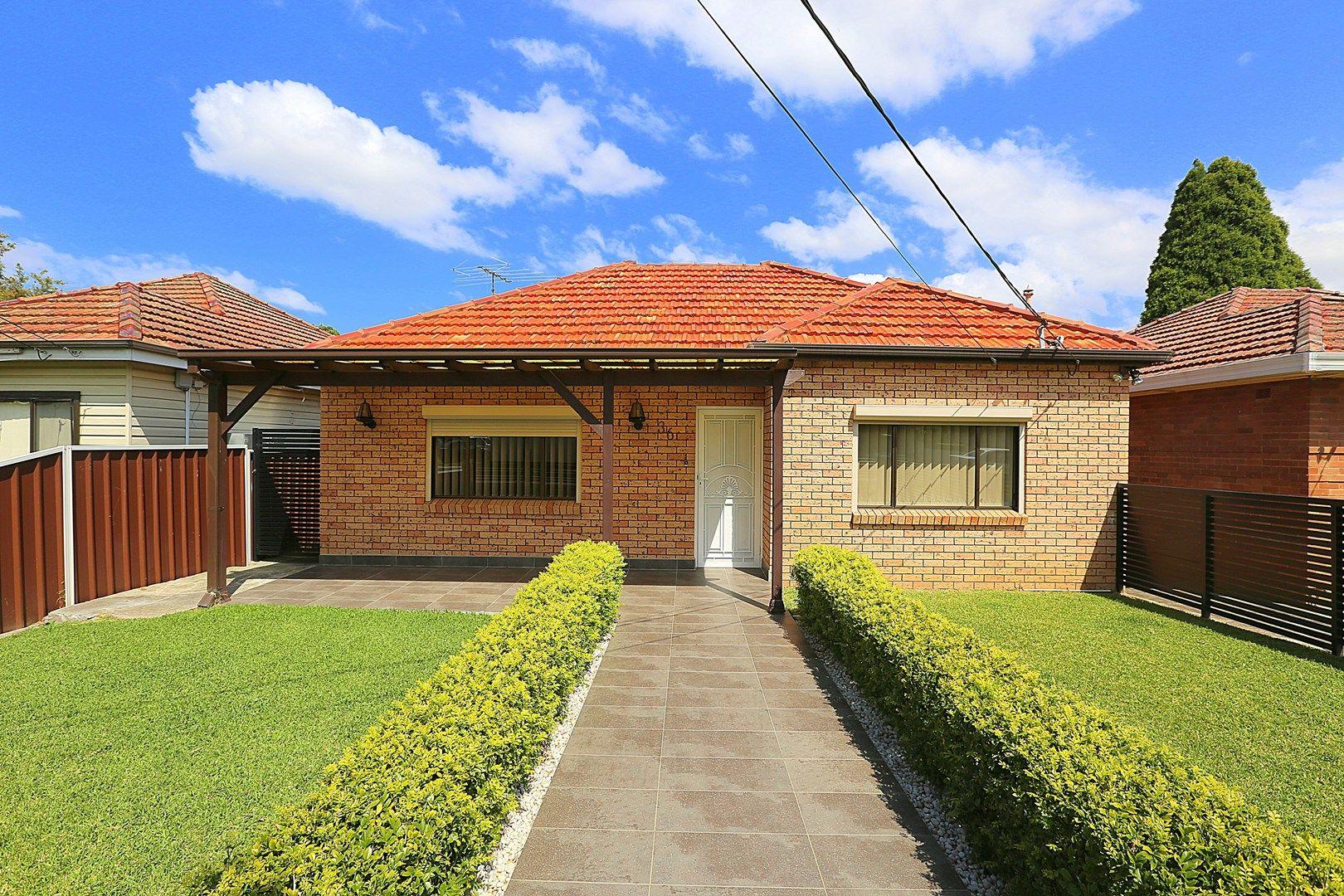 36 Old Kent Road, Greenacre NSW 2190, Image 0