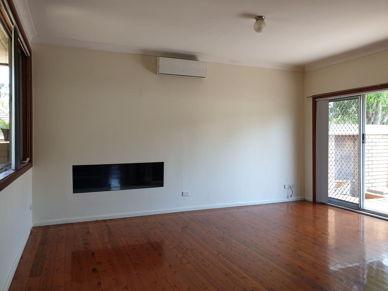 5/50 WASHINGTON ST, Bexley NSW 2207, Image 2