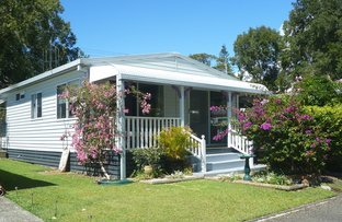 125/Lot 125/1 Ocean St. St, Port Macquarie NSW 2444