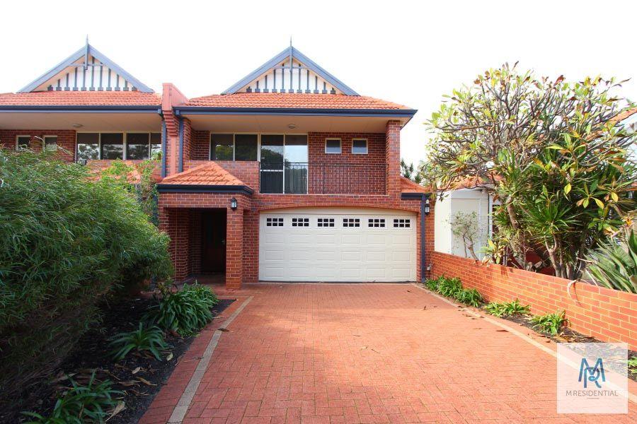 50a Strickland Street, South Perth WA 6151, Image 0