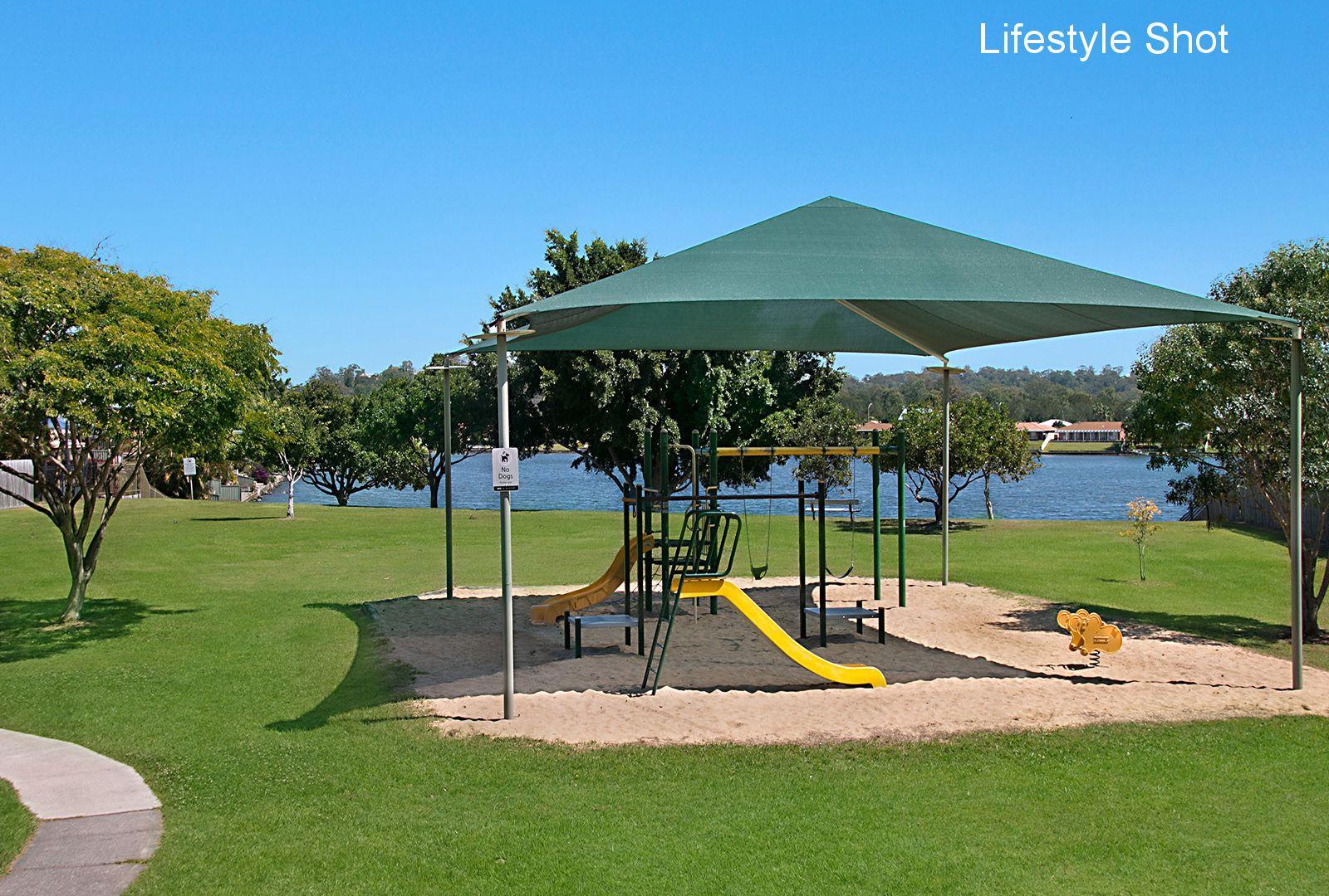 9 Rottnest Court, Elanora QLD 4221, Image 1