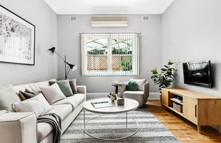 Picture of 84 Greenhills Street, Croydon Park NSW 2133