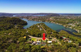 Picture of 205 Woy Woy Rd, Horsfield Bay NSW 2256