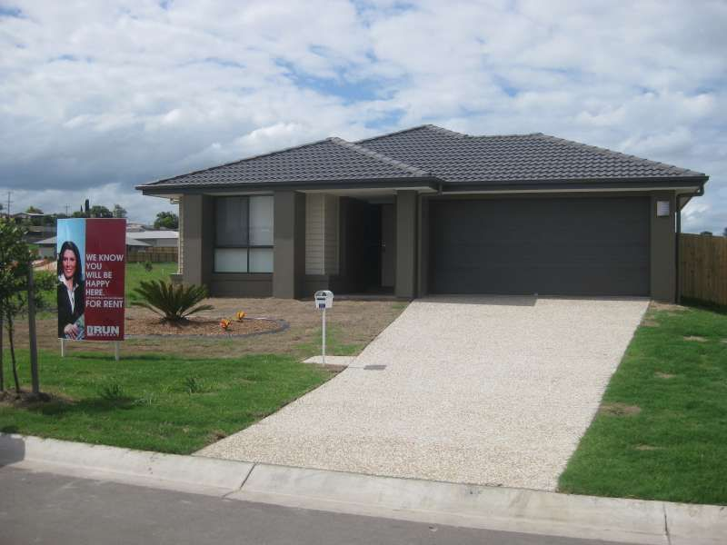 11 Earlwood Court, Raceview QLD 4305