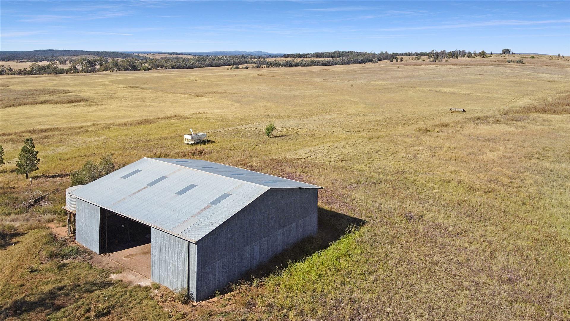 Bringalily QLD 4357, Image 1
