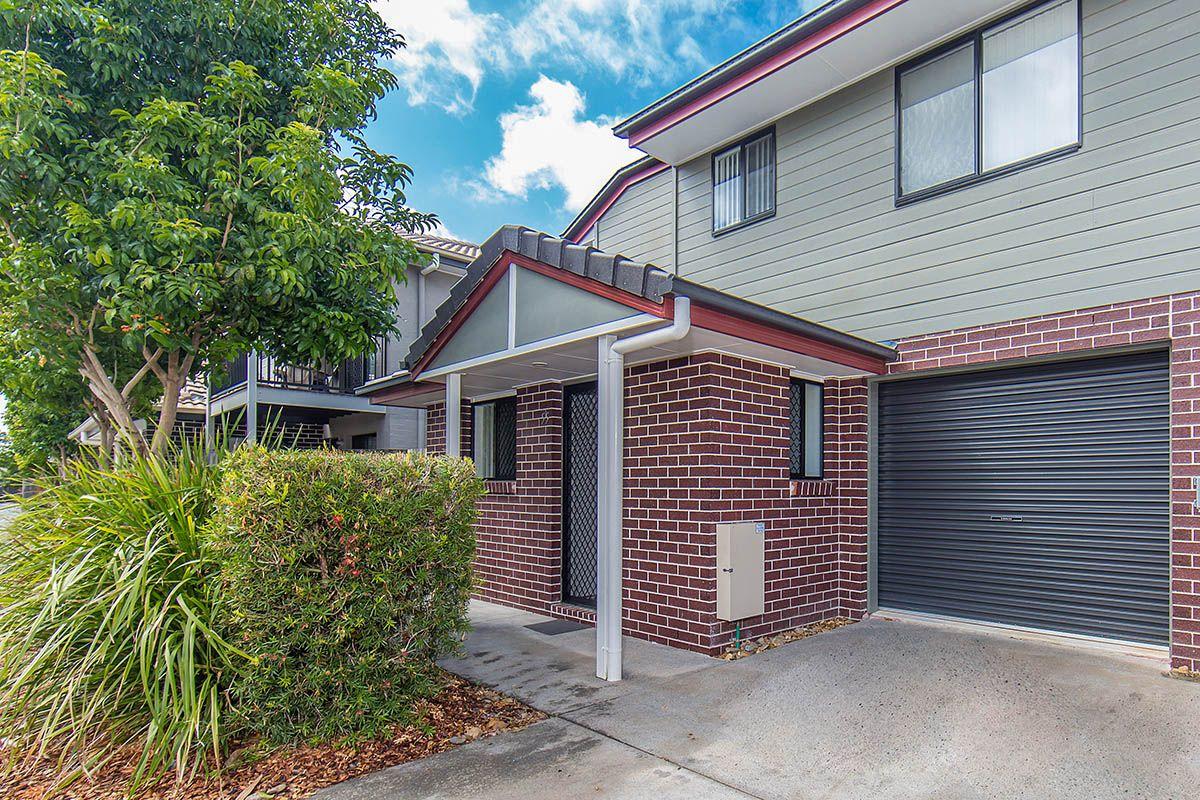 55/120 Duffield Road, Kallangur QLD 4503, Image 0
