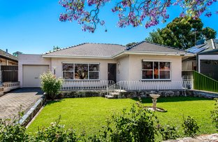 Picture of 27 Winnall Street, Clapham SA 5062