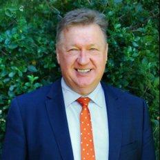 Kevin Walter, Sales representative
