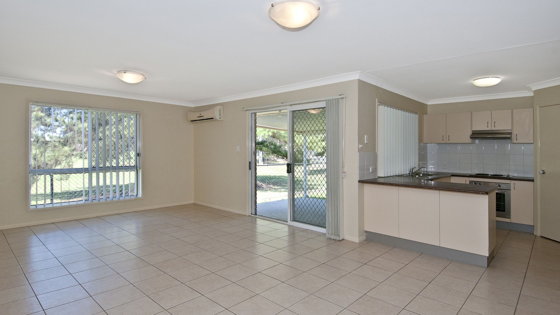 2 Lifestyle Close, Waterford West QLD 4133, Image 2