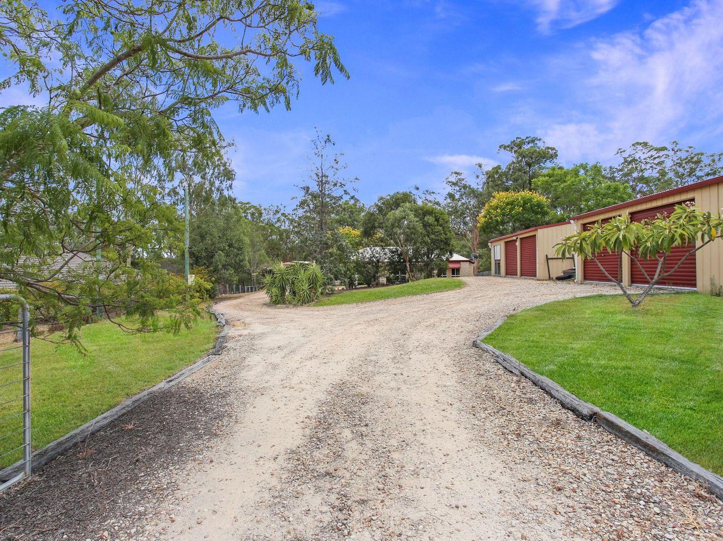 5 Natalie Court, Regency Downs QLD 4341, Image 1