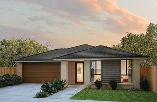 225 New Road, Jimboomba QLD 4280