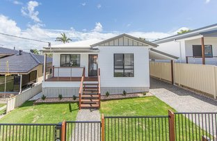 Picture of 44A Garnet Street, Scarborough QLD 4020