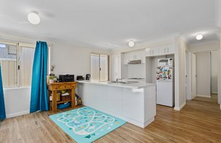 Picture of 96A Dundebar Road, Wanneroo WA 6065