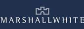 Logo for  Marshall White