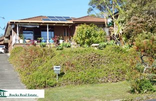 Picture of 26 Ocean Street, South West Rocks NSW 2431