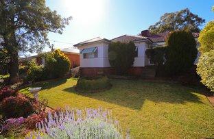 Picture of 143 Carson Street, Temora NSW 2666