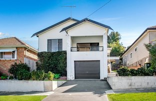 Picture of 48 Watson St, New Lambton NSW 2305