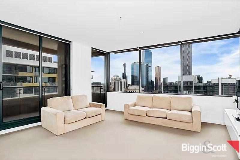 3905/639 Lonsdale Street, Melbourne VIC 3000, Image 1