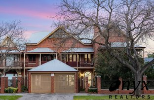 Picture of 113 Barton Terrace West, North Adelaide SA 5006