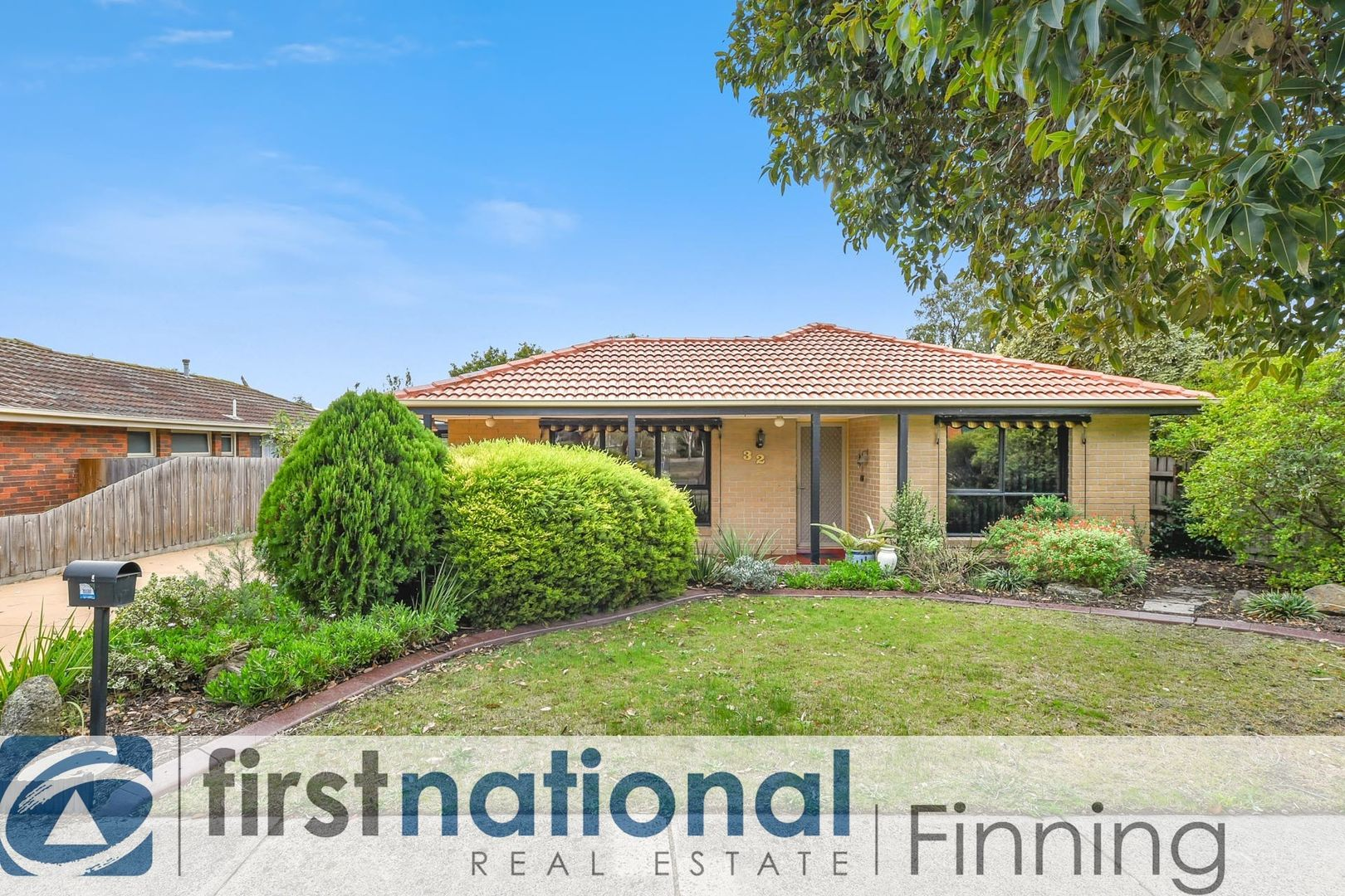 32 Marylyn Place, Cranbourne VIC 3977, Image 0