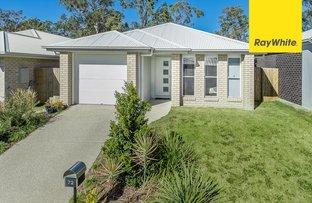 72 Benham Ave, Kallangur QLD 4503