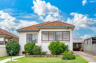 Picture of 19 Green Street, Telarah NSW 2320