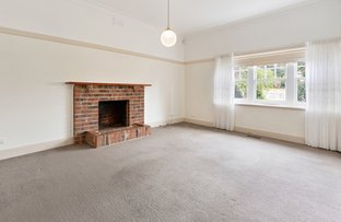 Picture of 10 Howard Street, Reservoir VIC 3073