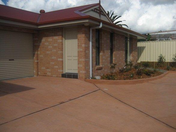 2/101A Aberdare Road, Aberdare NSW 2325, Image 0