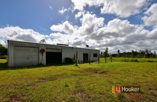 Picture of Tully QLD 4854