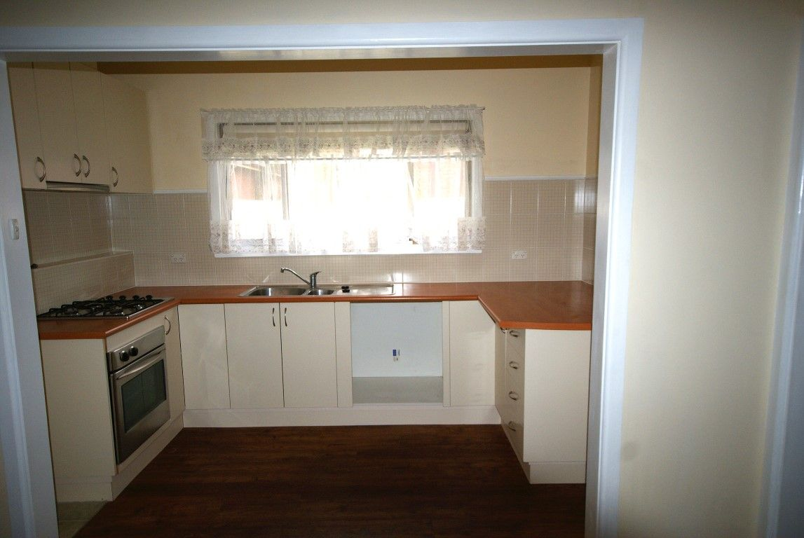 346 Olive Street, Albury NSW 2640, Image 1