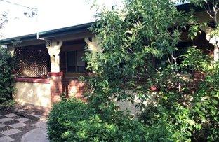 Picture of 147 Docker Street, Wagga Wagga NSW 2650