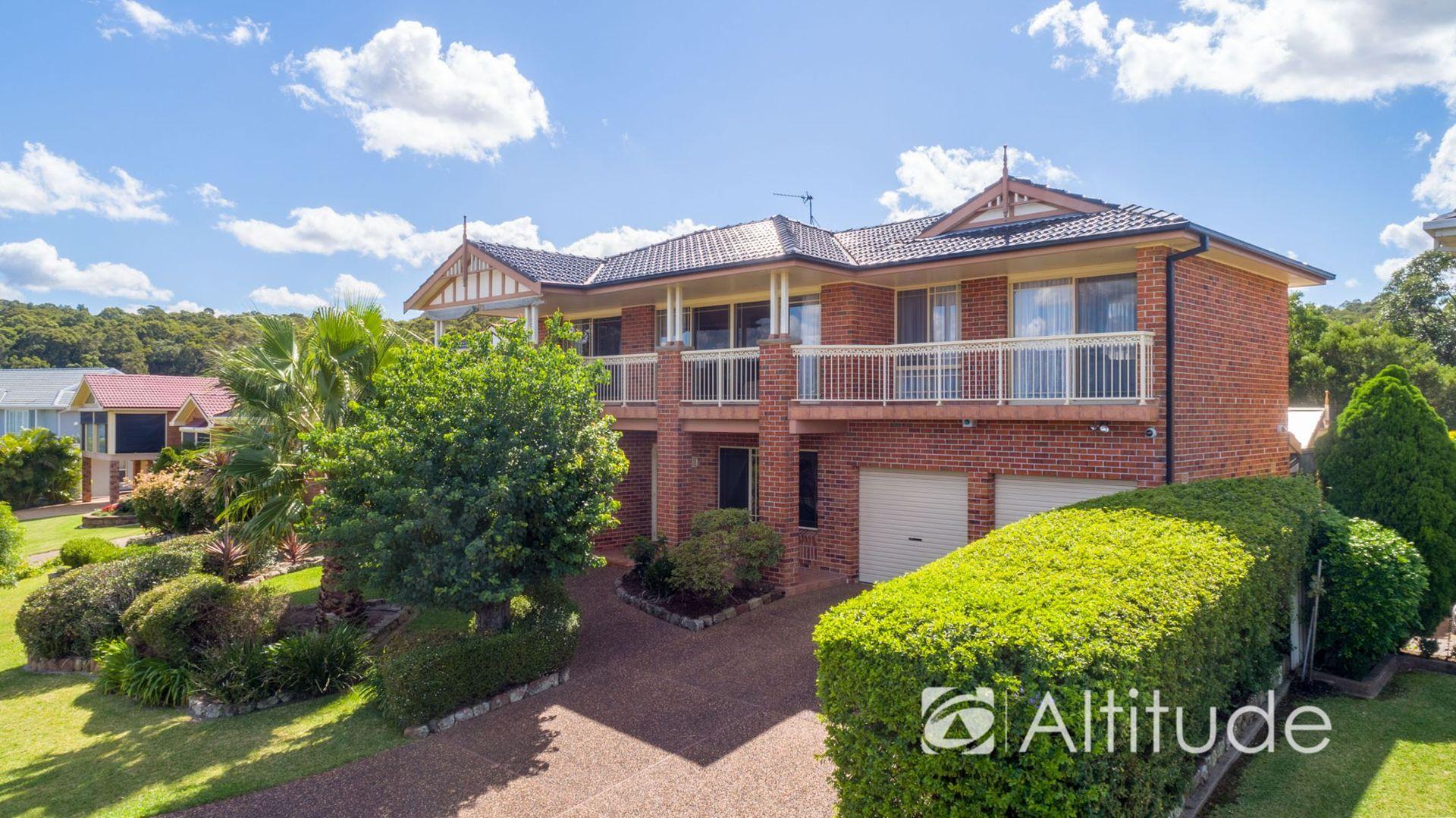 14 Honister Close, Lakelands NSW 2282, Image 1