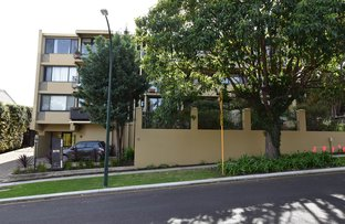 Picture of 15/16 Hensman Street, South Perth WA 6151