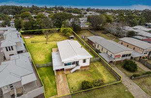 Picture of 8 Swallow Court, Newtown QLD 4350