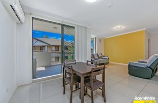 Picture of 13/12-14 Clifton Street, Blacktown NSW 2148