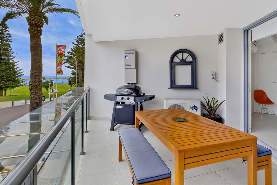 3/35 Coral Street, The Entrance NSW 2261, Image 0