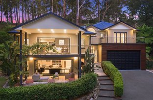 Picture of 72 Cottesloe Avenue, Lisarow NSW 2250
