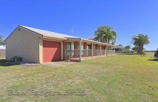 2 Logan Road, Innes Park QLD 4670