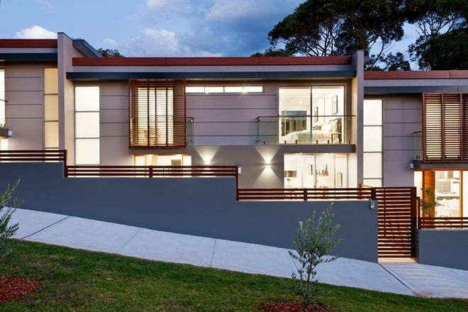 Picture of 68 St Albans Street, ABBOTSFORD NSW 2046