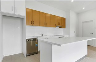 Picture of 13/30 Light Terrace, Lightsview SA 5085